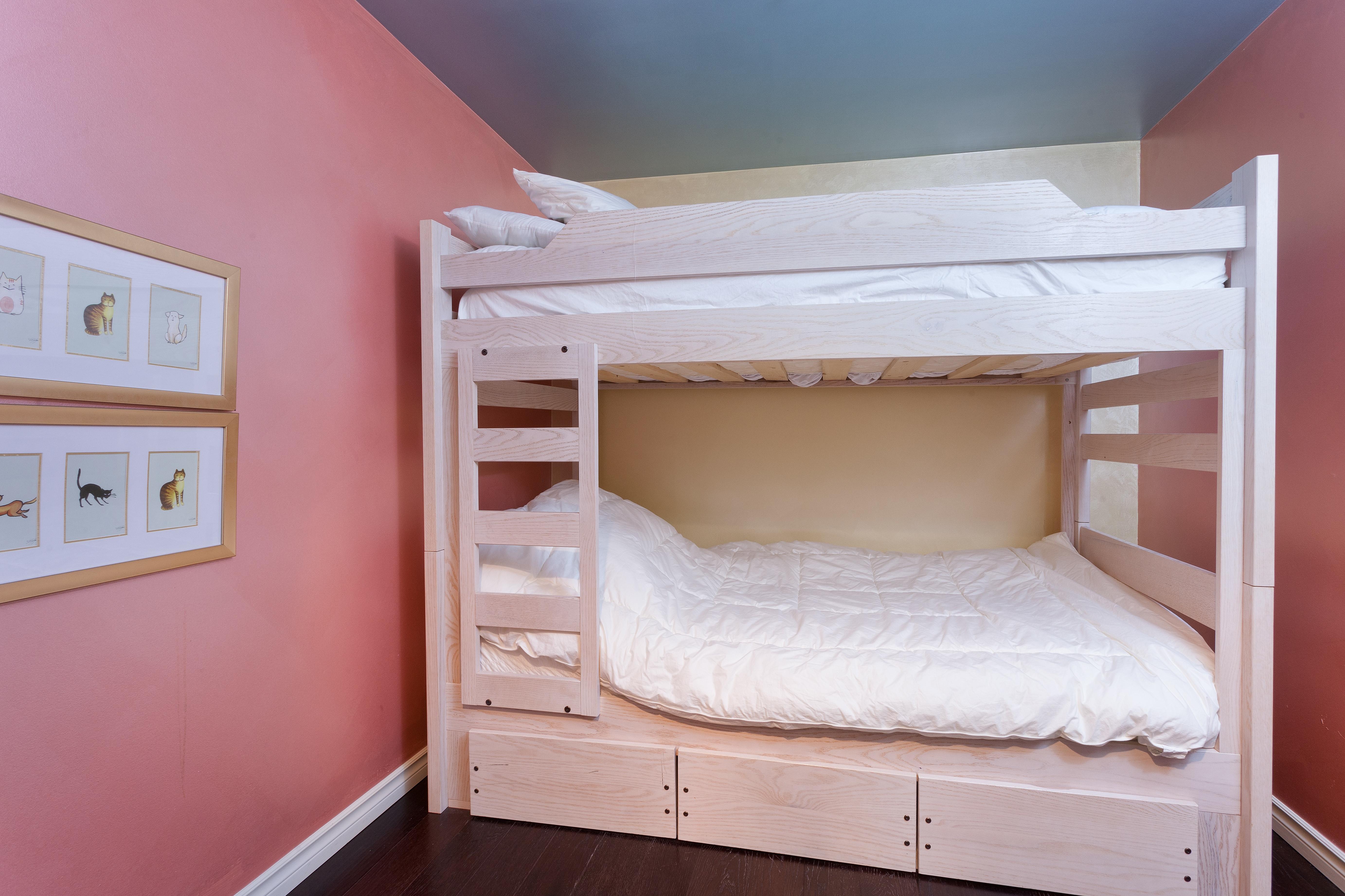 W106 Bedroom 2