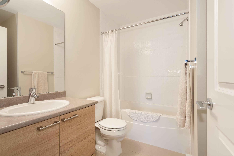 E314 Bath 1