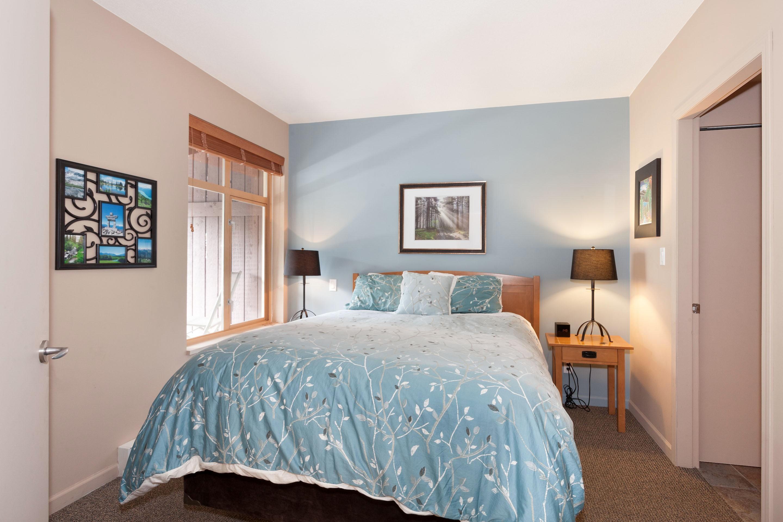 T210 Bedroom 1