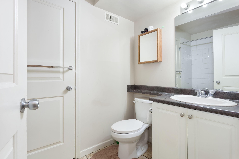P6-1442 Bath