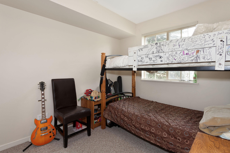 P6-1442 Bedroom 2