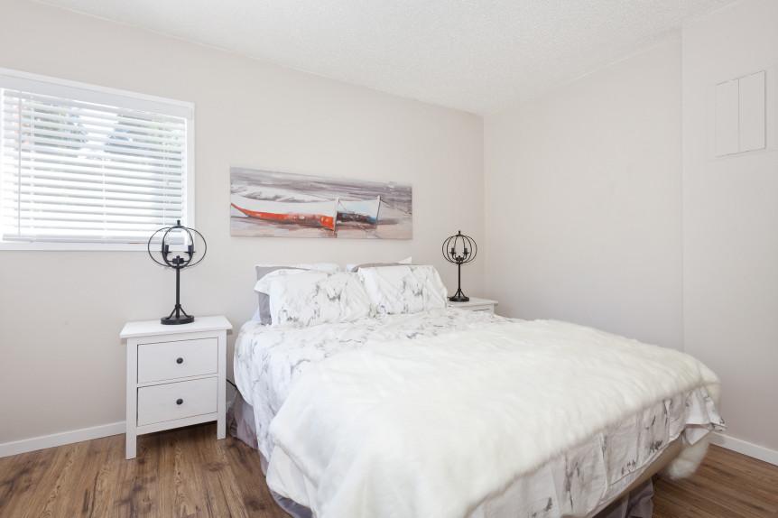 6-G4-Bedroom-1A