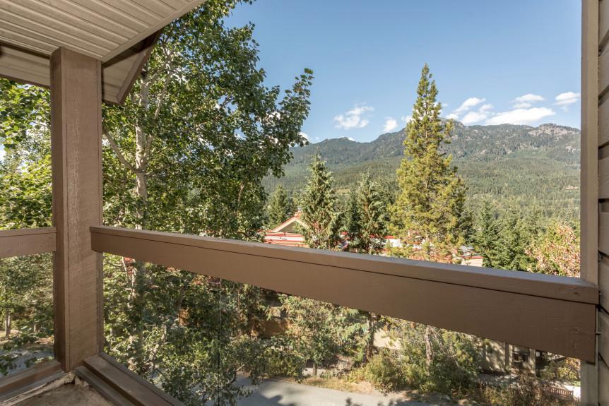 30 Whistler Creek Ridge Real Estate Lindsay Graham