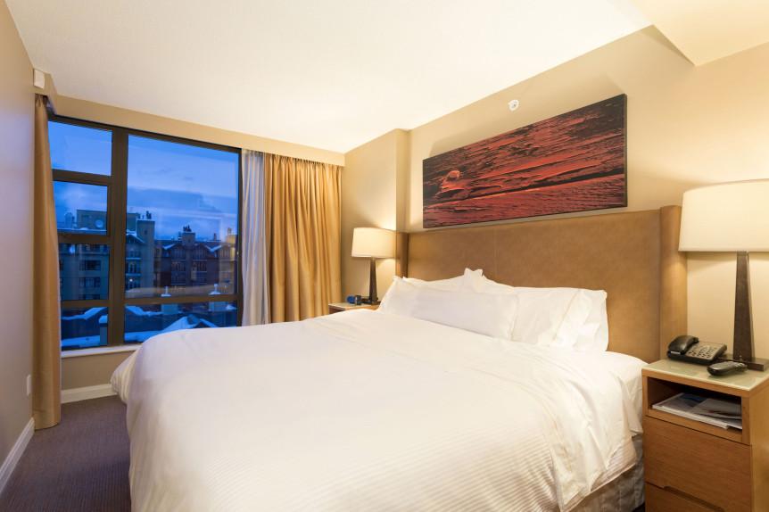 7-W655 Bedroom 1A