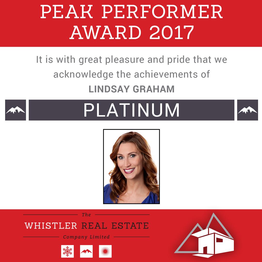 AwardTile-Lindsay
