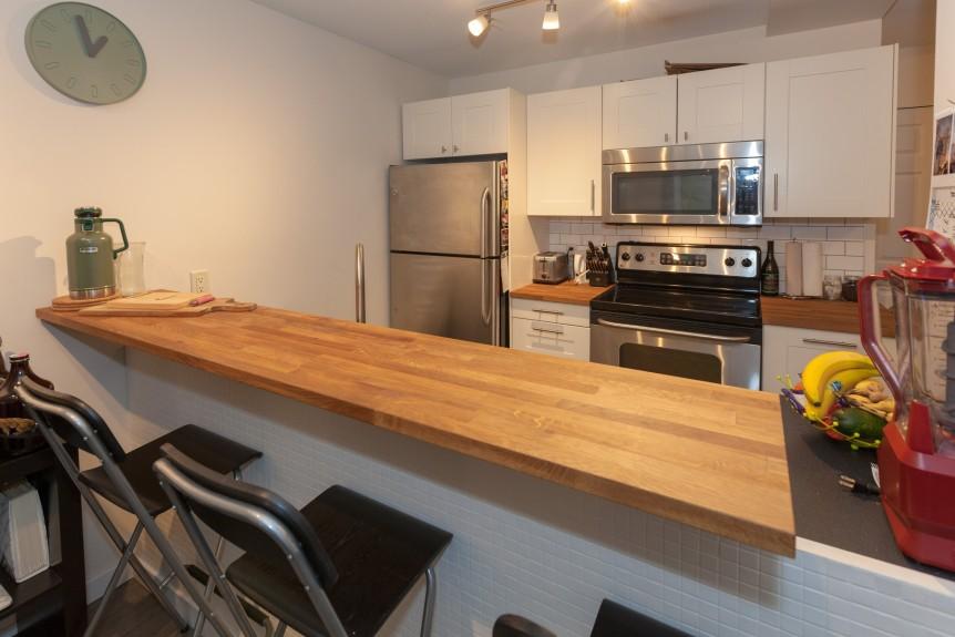 5-Kitchen 1