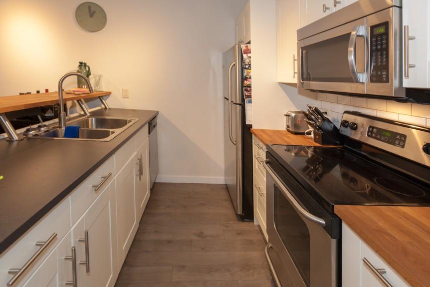 6-Kitchen 2