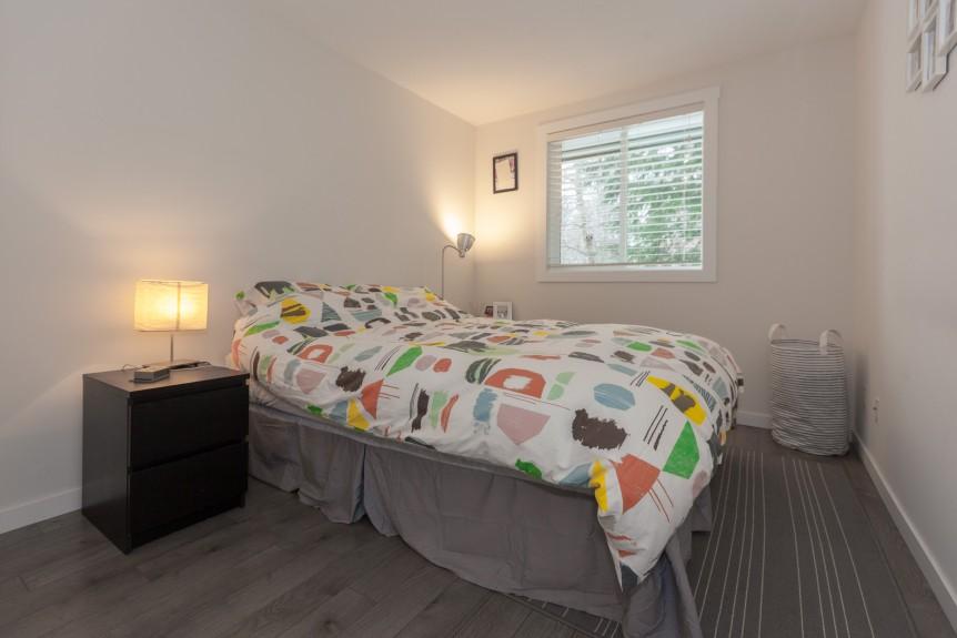 7-Bedroom_
