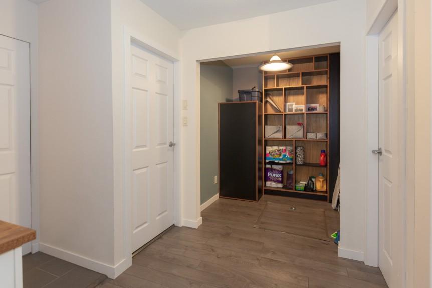9-Storage Area