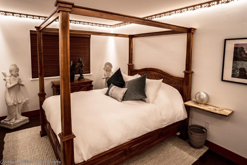 12-Bedroom2