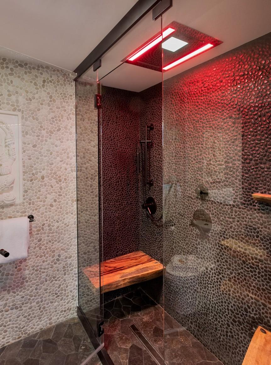 13-BathMaster