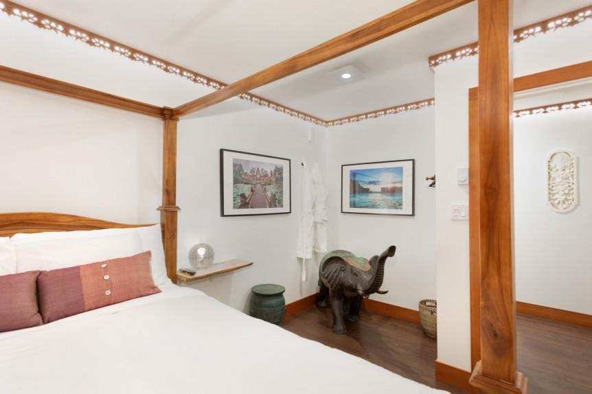 16-Bedroom2B