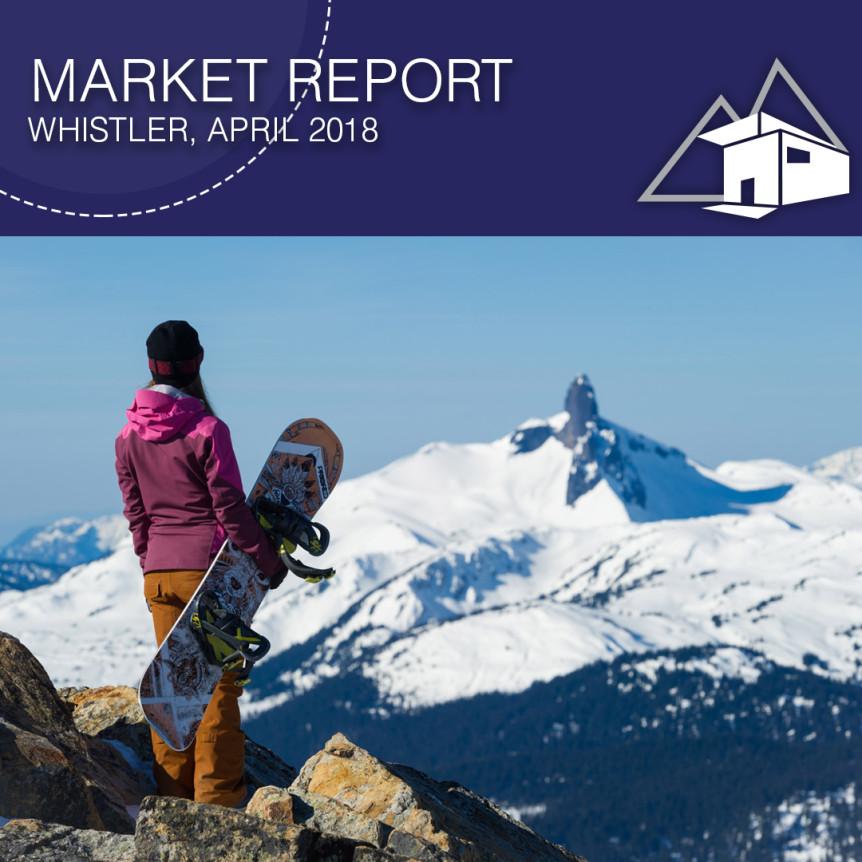 Whistler-Market-Report-A2018-Lindsay-Graham