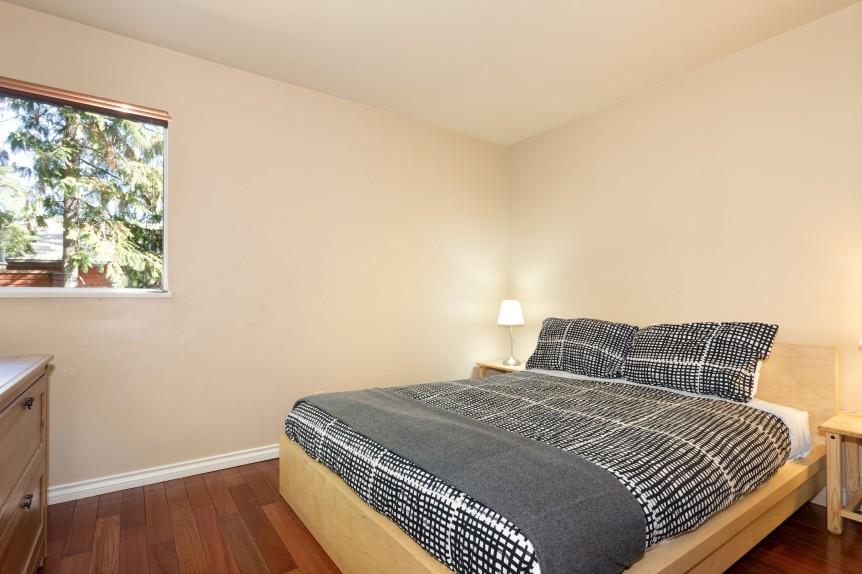 6 Bedroom 1A