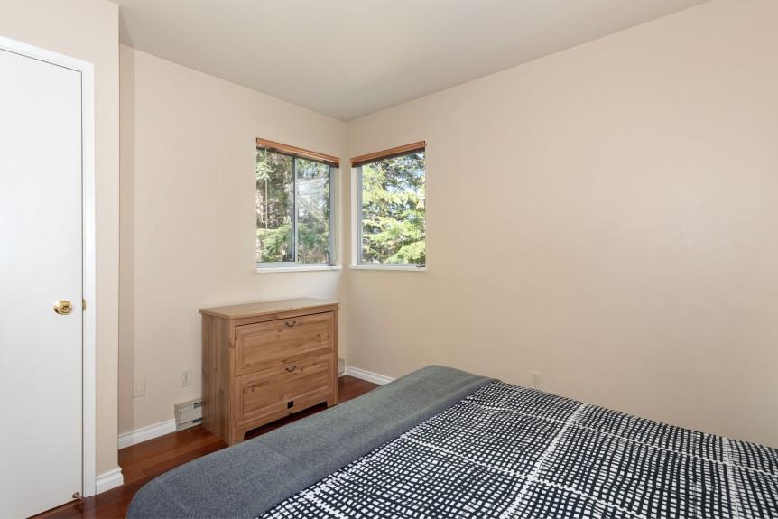 7 Bedroom 1B