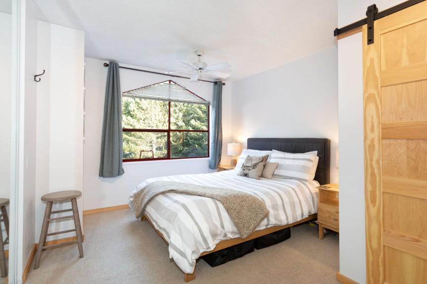 10 – Bedroom 1A