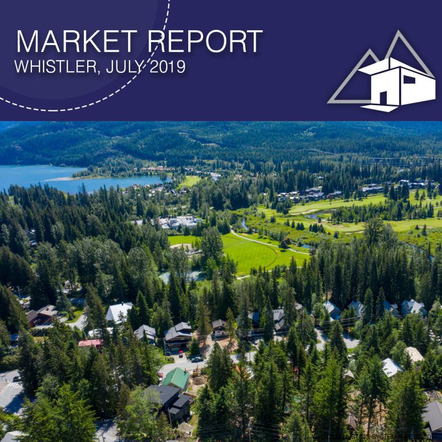 Whistler-Real-Estate-Market-July2019