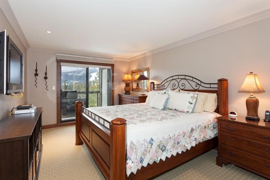 10-Bedroom 1A