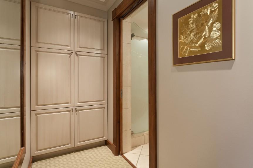 11-Bedroom 1B