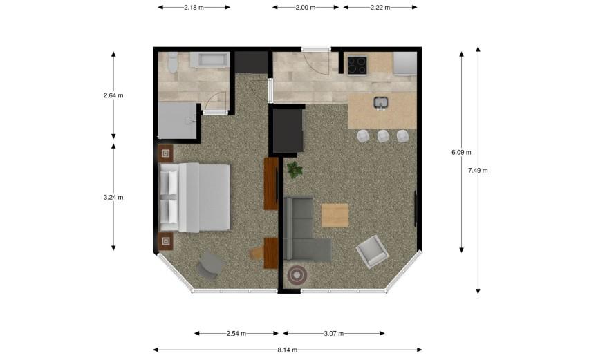 3-FloorPlan