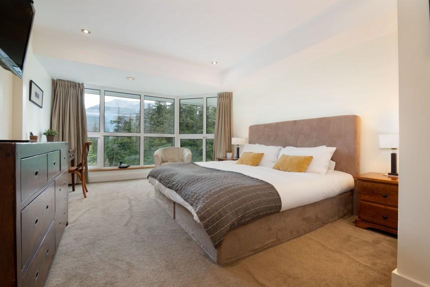 7-L406 Bedroom A
