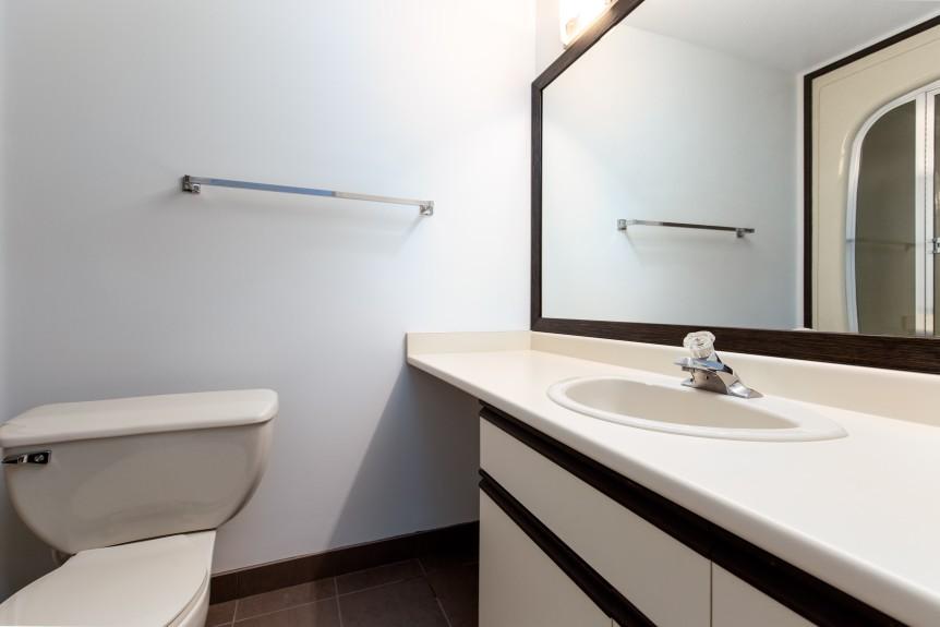 14-46 Snowridge-main bath