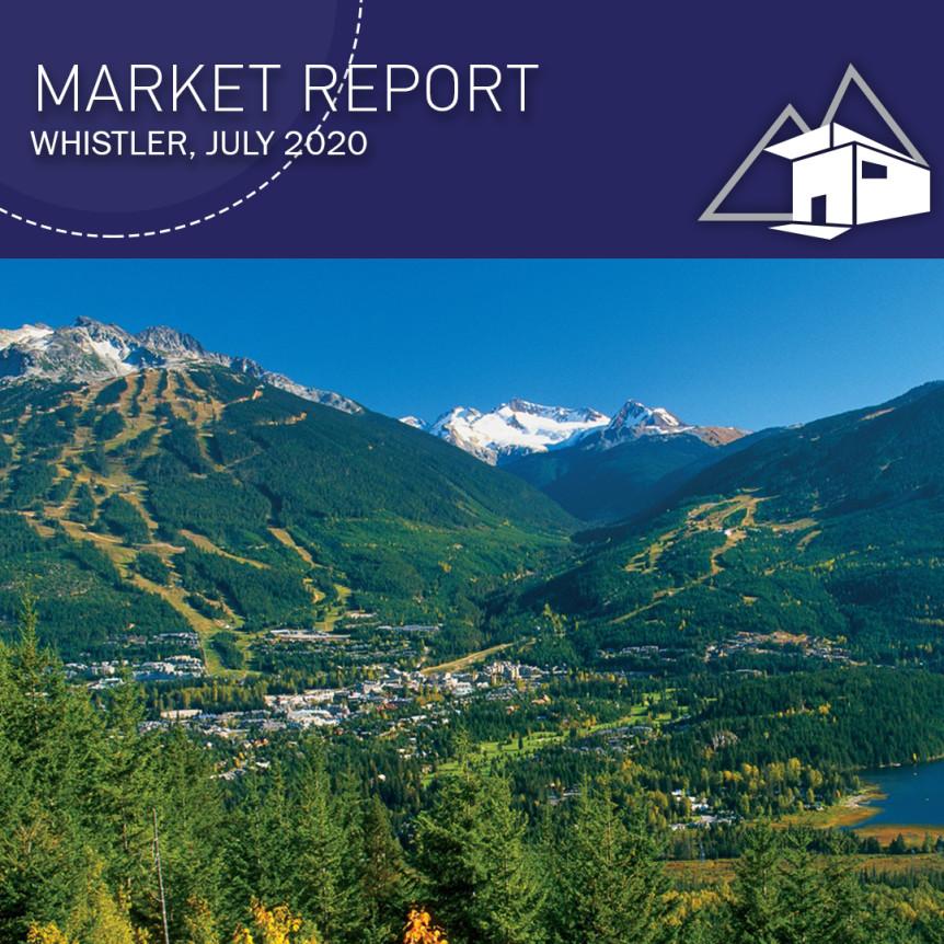 Whistler-Real-Estate-Market-July2020