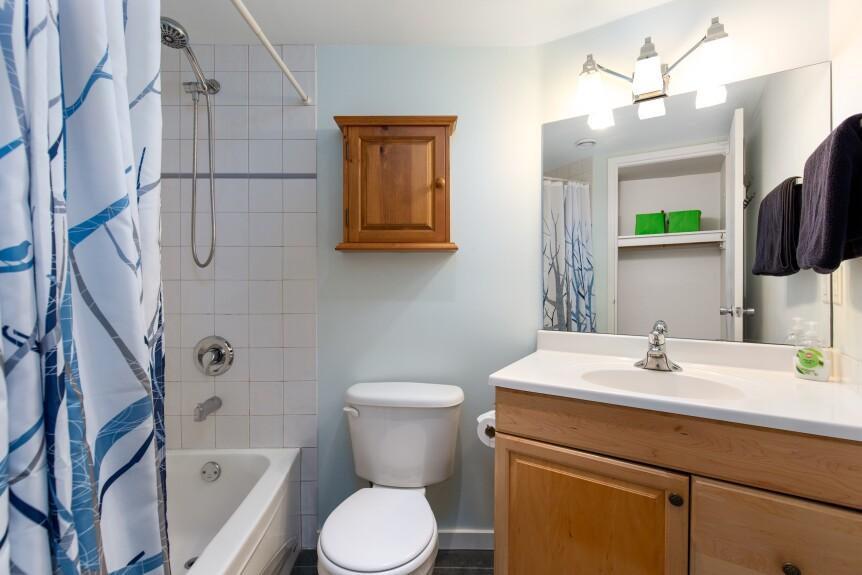 12-103HighlandAnnex-bath