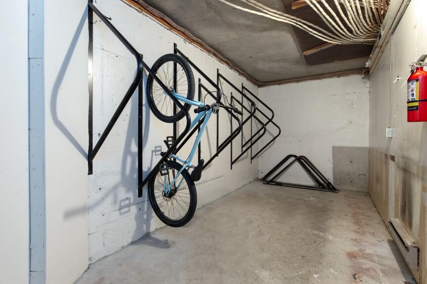 13-103HighlandAnnex-bike storage