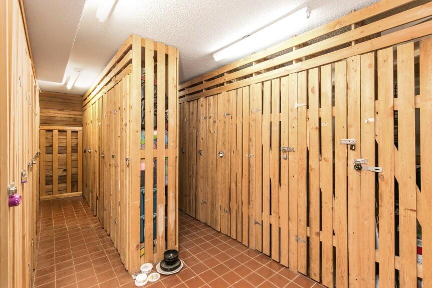 14-103HighlandAnnex-storage