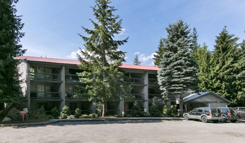 16-103 Highlands Annex-exterior