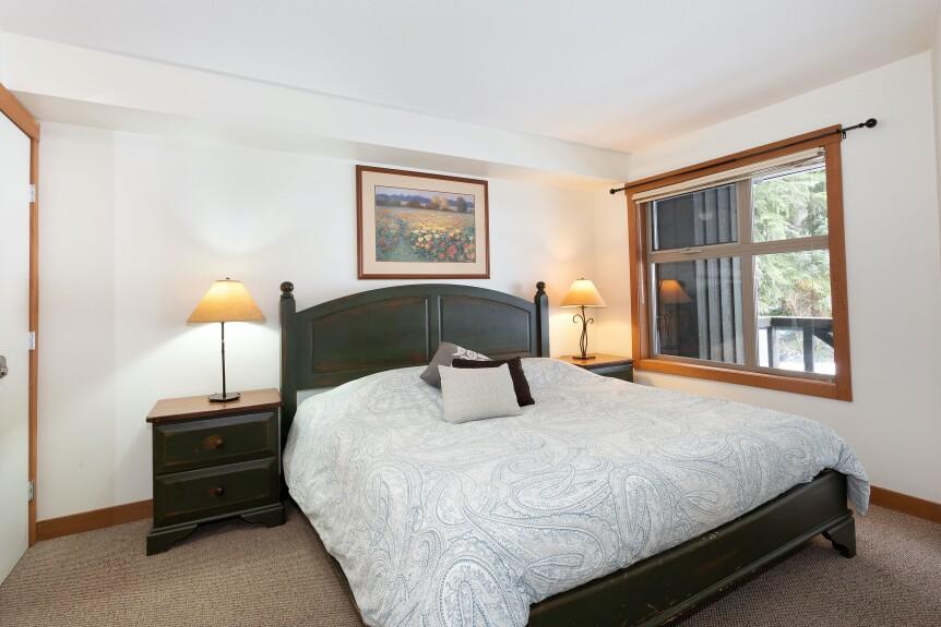 11 L102 Bedroom 1A